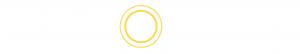 Museospace Logo